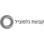 colmobil_heb-logo