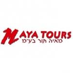 maya-turs