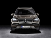 Mercedes-Benz-GL-Grand-Edition-e1308660513896